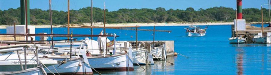 El próximo Congreso Balear de Urología se celebrará en la Colonia de Sant Jordi
