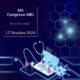 Congreso virtual ABU 2020